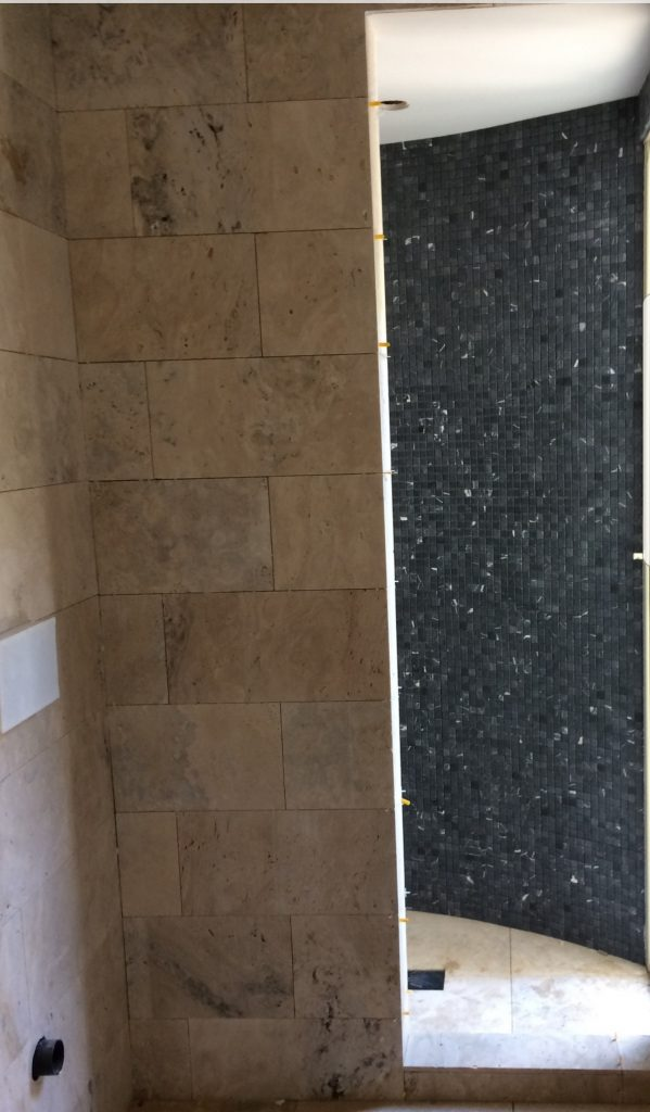 tile companies chch